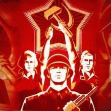 soviet_economy_220x220_xlarge
